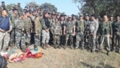 Dreaded PLFI zonal commander killed in Jharkhand