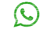 How to use two-step verification on WhatsApp