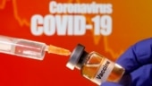 UP government prepares for coronavirus vaccine storage; December 15 set as deadline