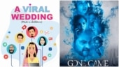 A Viral Wedding to The Gone Game, how Covid-19 made its pop-culture debut in 2020