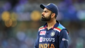 3rd T20I: Virat Kohli's men fined for slow over-rate for 2nd time on Australia tour