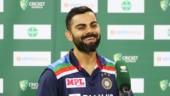 Virat Kohli has a life outside cricket, credit to him for taking paternity leave: Steve Smith