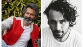 Varun Dhawan's life in isolation in 3 pics. Covid-19 positive Siddhanth Kapoor can relate