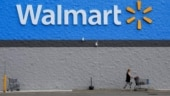 Walmart commits to source $10 billion of India-made goods by 2027