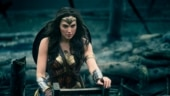 Wonder Woman 1984 early reactions. Gal Gadot film gets thumbs up from critics