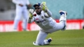 Sydney Test: The knock on Rishabh Pant is always going to be on his wicketkeeping, says Ricky Ponting