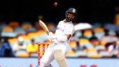 Trained hard, lost a lot of fat during lockdown and that helped me in Australia Tests: Cheteshwar Pujara