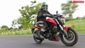 Bajaj Dominar 250, 400 prices increased, check out details