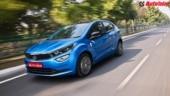 Tata Altroz i-Turbo prices announced