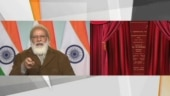 PM Modi launches Kochi-Mangaluru gas pipeline, says project crucial for Kerala, Karnataka's economic growth
