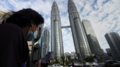 Emergency imposed in Malaysia over virus is reprieve for PM
