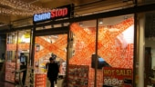 Google stops Play Store 'review bombing' by GameStop traders