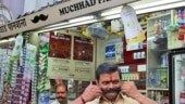 Arrested in drug probe, Mumbai's millionaire 'Muchhad Paanwala' released on bail