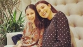 Anushka Sharma in Rs 2k polka dot maternity dress is simply breathtaking