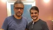 Bengali superstar Prosenjit, 58, is fresh young talent, jokes Anubhav Sinha. Gets trolled