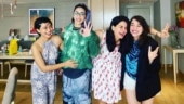 Four More Shots Please Season 3 shoot to begin soon. Kirti Kulhari shares update