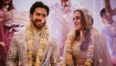 Varun Dhawan and Natasha Dalal are married, Bollywood pours in wishes