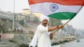 John Abraham wishes fans on Republic Day, shares new Satyameva Jayate 2 still