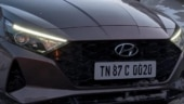 Here is how you can get a fancy number for your car or bike