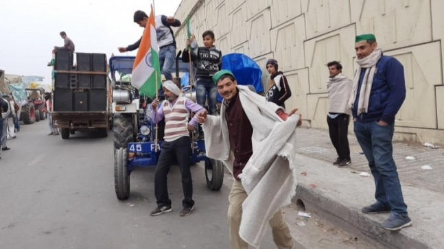 Tricolours in hand, farmers prepare for Republic Day tractor rallies  India Today RSS Feed INDIAN GUM ARABIC – बाबुल, बबुरा, कीकर PHOTO GALLERY  | HINDIMEANING.COM  #EDUCRATSWEB 2020-04-19 hindimeaning.com https://www.hindimeaning.com/wp-content/uploads/2016/12/Indian-Gum-Arabic.jpg