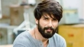 Shahid Kapoor Upcoming Movies 2021, Release Date, Trailer and Budget