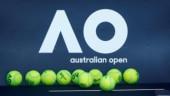 Australian Open: Victorian Premier Daniel Andrews turns down tennis stars request for quarantine change