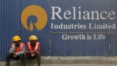 Explained: Why Reliance shares fell over 5% today?