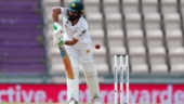 Pakistan vs South Africa, 1st Test: Fawad Alam hundred, Faheem Ashraf fifty put hosts ahead on Day 2