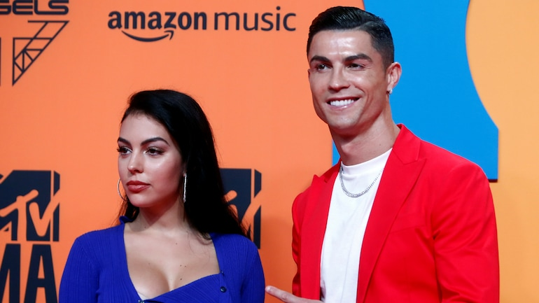 Cristiano Ronaldo Under Investigation Over Potential Breach Of Covid 19 Regulations On Birthday Trip To Alps Sports News