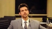 Hrithik Roshan Upcoming Movies 2021, Release Date, Trailer and Budget