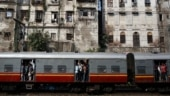 With additional 204, total 2,985 local trains to run on Mumbai suburban network from Jan 29