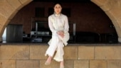 Kareena Kapoor Upcoming Movies 2021, Release Date, Trailer and Budget