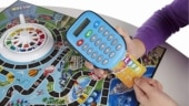 Like playing board games? Try these top electronic board games you can buy in India