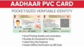 How to apply for Aadhaar Card without any documents: Check details here