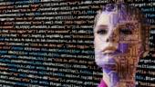 Top career trends in engineering to watch in 2021