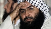 Arrest Jaish chief Masood Azhar by Jan 18, Pakistan's anti-terrorism court tells police