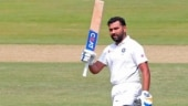 India vs Australia: Rohit Sharma replaces Cheteshwar Pujara as vice-captain for last 2 Tests