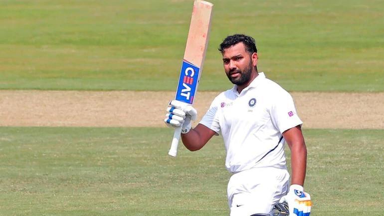 India vs Australia: Rohit Sharma replaces Cheteshwar Pujara as vice-captain  for last 2 Tests - Sports News