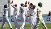 India vs Australia: Indian bowlers have cracked the code to bowling to Australia in this series- Shoaib Akhtar