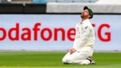 India vs Australia: We fully expect to be going to Brisbane to play Gabba Test, says Matthew Wade