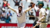 India vs Australia: Jasprit Bumrah is probably the smartest fast bowler presently, says Shoaib Akhtar
