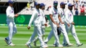 IND vs AUS: Team India not keen on travelling to Brisbane due to quarantine restrictions, claims report