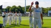 New Zealand claim No.1 spot in Test rankings for the first time in history after 2-0 sweep against Pakistan