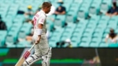 David Warner seems pretty fine: Mitchell Starc rules out recurrence of groin injury in Sydney Test