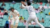 Sydney Test: Australia have forced India to think defensively for the first time this series, says Ajay Jadeja