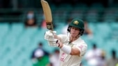 India vs Australia: Steve Smith roars back to form at SCG, hits 4th Test fifty against India