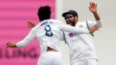 Sydney Test: Indian batsmen need to spend time on pitch on Day 3, utilise rare loose deliveries- Ravindra Jadeja