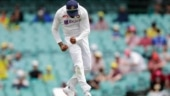 India vs Australia: I want that arm- Fans hail Ravindra Jadeja for his rocket throw to run-out Steve Smith