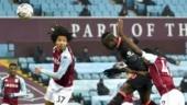 FA Cup: Sadio Mane's brace helps Liverpool thrash Covid-hit Aston Villa