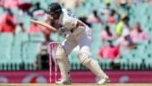 Sydney Test: Cheteshwar Pujara's approach puts too much pressure on his batting partners, says Ricky Ponting